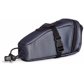 Timbuk2 Seat Pack XT - Sac porte-bagages - S noir
